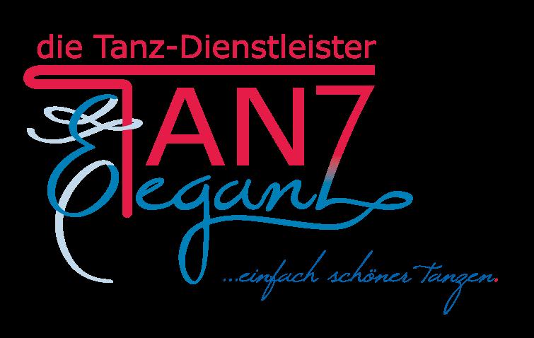 Tanzschule TanzEleganz